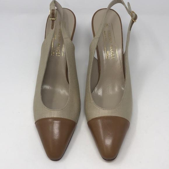 Bruno Magli Shoes | Bruno Magli Womens